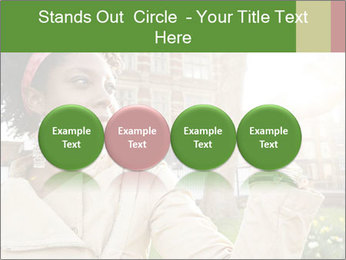 0000085842 PowerPoint Template - Slide 76