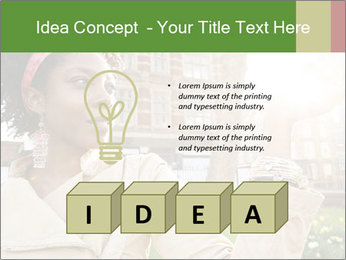 0000085842 PowerPoint Template - Slide 80
