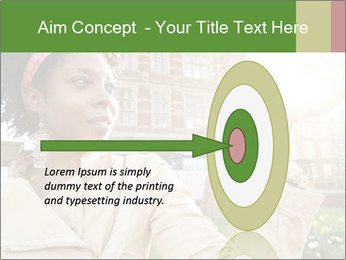 0000085842 PowerPoint Template - Slide 83