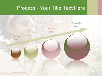 0000085842 PowerPoint Template - Slide 87