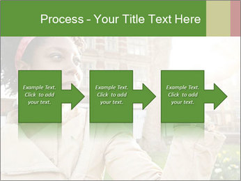0000085842 PowerPoint Template - Slide 88