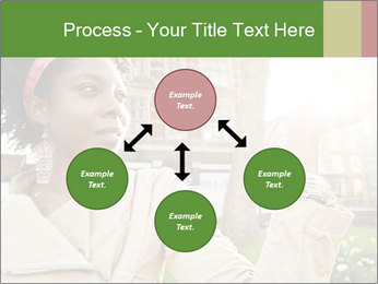 0000085842 PowerPoint Template - Slide 91