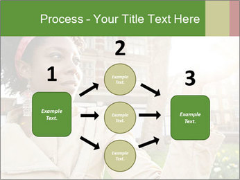 0000085842 PowerPoint Template - Slide 92