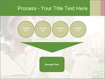 0000085842 PowerPoint Template - Slide 93