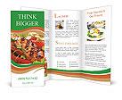 0000085843 Brochure Templates