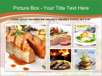 0000085843 PowerPoint Templates - Slide 19