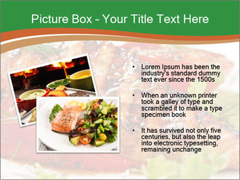 0000085843 PowerPoint Templates - Slide 20