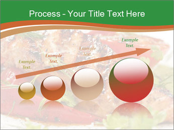 0000085843 PowerPoint Templates - Slide 87