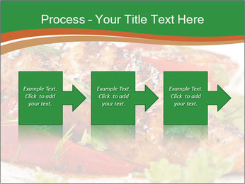 0000085843 PowerPoint Templates - Slide 88