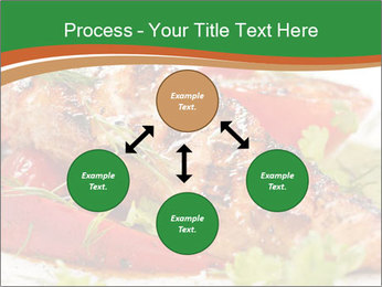 0000085843 PowerPoint Templates - Slide 91