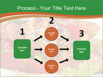 0000085843 PowerPoint Templates - Slide 92