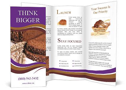 0000085844 Brochure Template