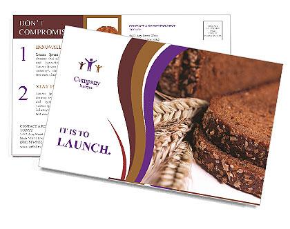 0000085844 Postcard Template