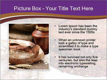 0000085844 PowerPoint Template - Slide 13