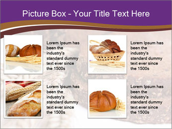 0000085844 PowerPoint Template - Slide 14