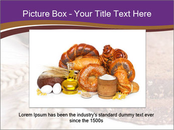 0000085844 PowerPoint Template - Slide 16
