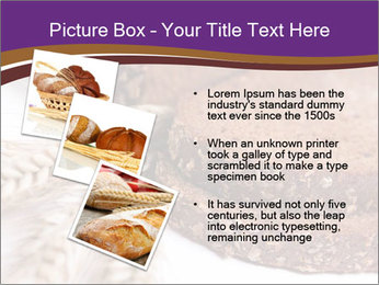 0000085844 PowerPoint Template - Slide 17