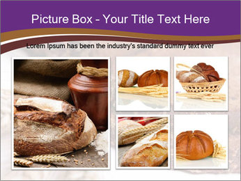 0000085844 PowerPoint Template - Slide 19