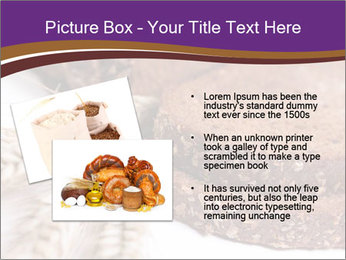 0000085844 PowerPoint Template - Slide 20