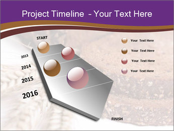 0000085844 PowerPoint Template - Slide 26