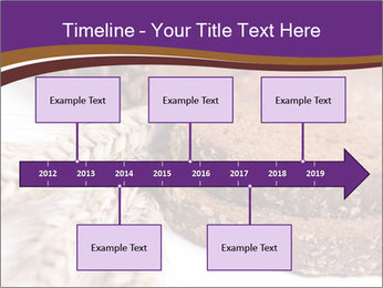 0000085844 PowerPoint Template - Slide 28