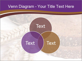 0000085844 PowerPoint Template - Slide 33