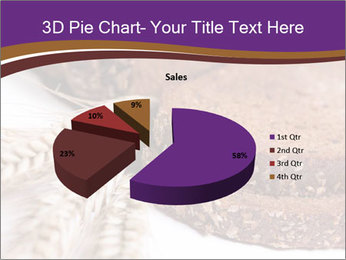 0000085844 PowerPoint Template - Slide 35