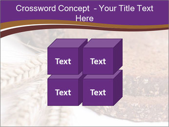 0000085844 PowerPoint Template - Slide 39