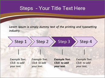 0000085844 PowerPoint Template - Slide 4