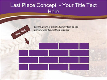 0000085844 PowerPoint Template - Slide 46