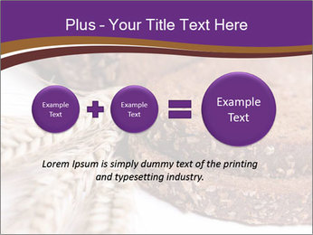 0000085844 PowerPoint Template - Slide 75