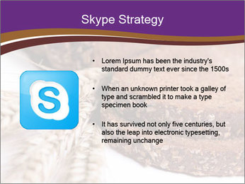 0000085844 PowerPoint Template - Slide 8