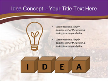 0000085844 PowerPoint Template - Slide 80