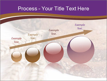0000085844 PowerPoint Template - Slide 87