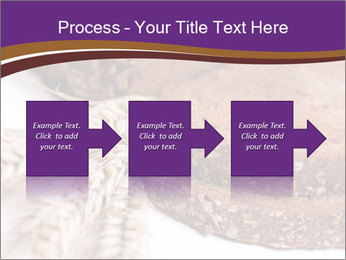 0000085844 PowerPoint Template - Slide 88