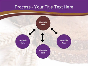 0000085844 PowerPoint Template - Slide 91