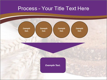 0000085844 PowerPoint Template - Slide 93
