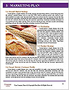 0000085844 Word Templates - Page 8