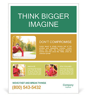 0000085845 Poster Template