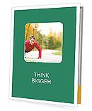 0000085845 Presentation Folder