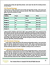 0000085845 Word Template - Page 9