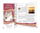 0000085846 Brochure Template