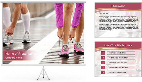 0000085846 PowerPoint Template