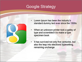 0000085846 PowerPoint Templates - Slide 10