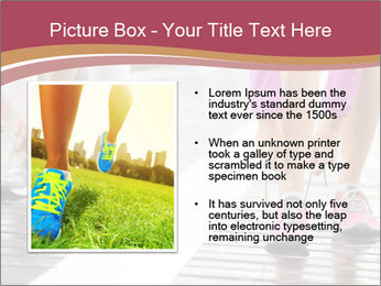 0000085846 PowerPoint Templates - Slide 13