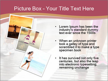 0000085846 PowerPoint Templates - Slide 17