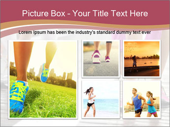 0000085846 PowerPoint Templates - Slide 19