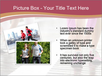 0000085846 PowerPoint Templates - Slide 20