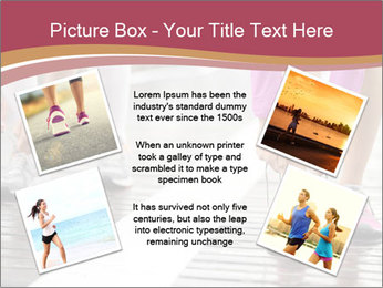 0000085846 PowerPoint Templates - Slide 24