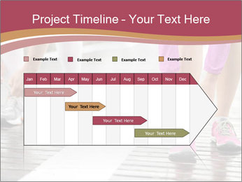 0000085846 PowerPoint Templates - Slide 25